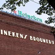 20170524 Heineken 'apostrof s' op brouwerij