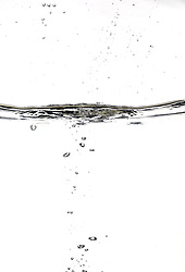 H2O 242