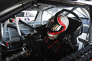May 10, 2013: NASCAR Nationwide VFW Sport Clips Help a Hero 200,  Matt Kenseth,GameStop / Injustice: Gods Among Us   (Joe Gibbs) , Jamey Price / Getty Images 2013 (NOT AVAILABLE FOR EDITORIAL OR COMMERCIAL USE