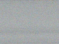 August 31, 2019, Spa-Francorchamps, Belgium: Motorsports: FIA Formula One World Championship 2019, Grand Prix of Belgium, ..#20 Kevin Magnussen (DEN, Rich Energy Haas F1 Team) (Credit Image: © Hoch Zwei via ZUMA Wire)