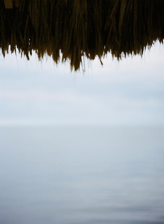 el pescador, eco lodge, belize, central america