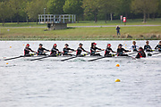 Race: 17  W J15 8+  Heat B<br /> <br /> Wallingford Regatta 2018<br /> <br /> To purchase this photo, or to see pricing information for Prints and Downloads, click the blue 'Add to Cart' button at the top-right of the page.