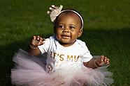 Kharis Farnum - 6 months
