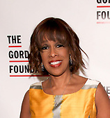 2018 Gordon Parks Foundation Gala