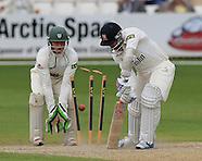 Worcestershire County Cricket Club v Essex County Cricket Club 210514