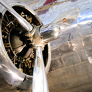 Smithsonian Air and Space Museum (Stephen F. Udvar-Hazy Center)