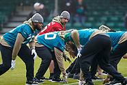 Jacksonville Jaguars 01-11-2019. Media Day 011119