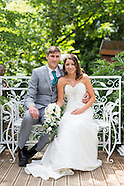 The Wedding of Ian & SJ