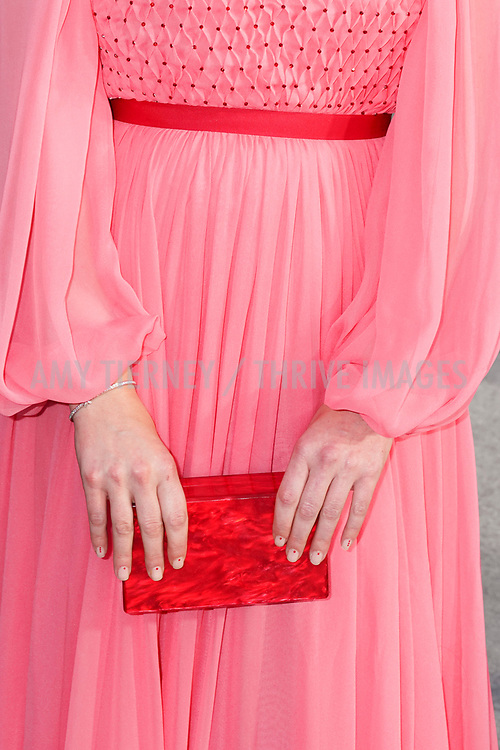 Elizabeth Moss Elisabeth Moss