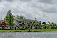 Hinderdam, Nederhorst den Berg, Wijdemeren, Netherlands