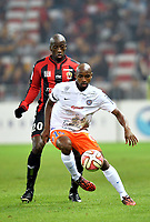 Souleymane Camara (mont) - Souleymane Diawara (nic)