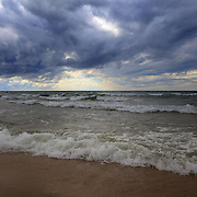 """Feel the Earth Move""<br />