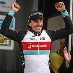 Sportfoto archief 2013<br /> Fabian Cancellara