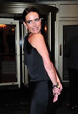 NOV 20 2012 The Amy Winehouse Foundation Ball
