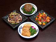 Food Photography Portfolio. Photo by Moses Ng/MozImages