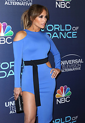 Jennifer Lopez at the World Of Dance Celebration held at Delilah on September 19, 2017 in West Hollywood, CA, USA (Photo by JC Olivera/Sipa USA)