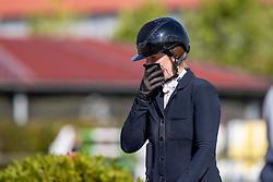 Conter Emilie, BEL<br /> Belgisch Kampioenschap Jeugd Azelhof - Lier 2020<br /> © Hippo Foto - Dirk Caremans<br /> 02/08/2020