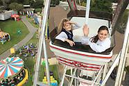 2021 Monterey County Fair