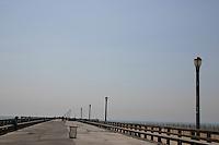 Coney Island, Brooklyn, New York, boardwalk