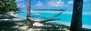 Pearl Resort, Aitutaki, Cook Islands<br />