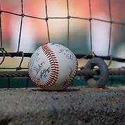 USC Baseball v North Dakota