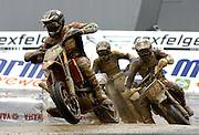 © Filippo Alfero<br /> Torino, 26-05-2007<br /> Sport Supermoto<br /> Magic For Fun - Campionato del Mondo SuperMoto - Gran Premio d'Italia<br /> nella foto: S2 - gara1<br /> © Filippo Alfero<br /> Turin, Italy - 26-05-2007<br /> Magic For Fun - World Championship Supermoto - Grand Prix of Italy<br /> in the photo: S2 - race1
