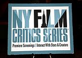 "New York Film Critics Series Screening Of ""And So It Goes"""