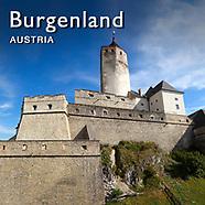 Burgenland Austria   Pictures Photos Images & Fotos