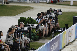 Photographer<br />