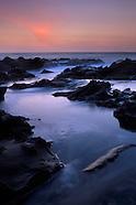 Coast & Ocean