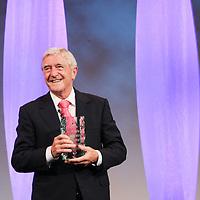 MIT Award 2005 Michael Parkinson
