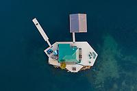 https://Duncan.co/geometric-island