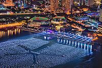 Wishing Spheres on Marina Bay (3)
