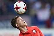 UEFA U21 Championship, Poland 2017