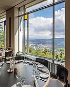Restaurant Gurtners, Gurten Bern