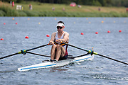 Race: 50  Open Single Sculls - Championship - Heat<br /> <br /> The Metropolitan Regatta 2019<br /> Sunday<br /> <br /> To purchase this photo, or to see pricing information for Prints and Downloads, click the blue 'Add to Cart' button at the top-right of the page.