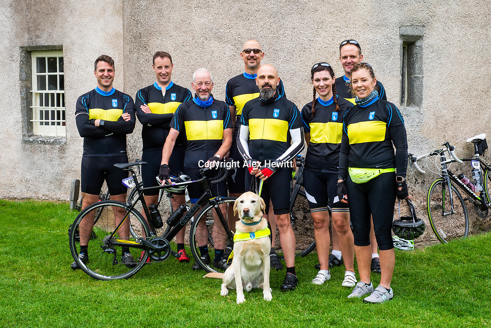 Ride the North 2019<br /> Day 1 - Saturday 24th August<br /> <br /> Copyright Alex Hewitt<br /> alex.hewitt@gmail.com<br /> 07789 871 540