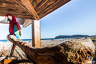 Foto: Claudio Lorai Meli- Fotostudiolabor®-2015 panorami di Cagliari Fotografie di Cagliari, panorami della città Cagliari, panorami città Foto Landscapes