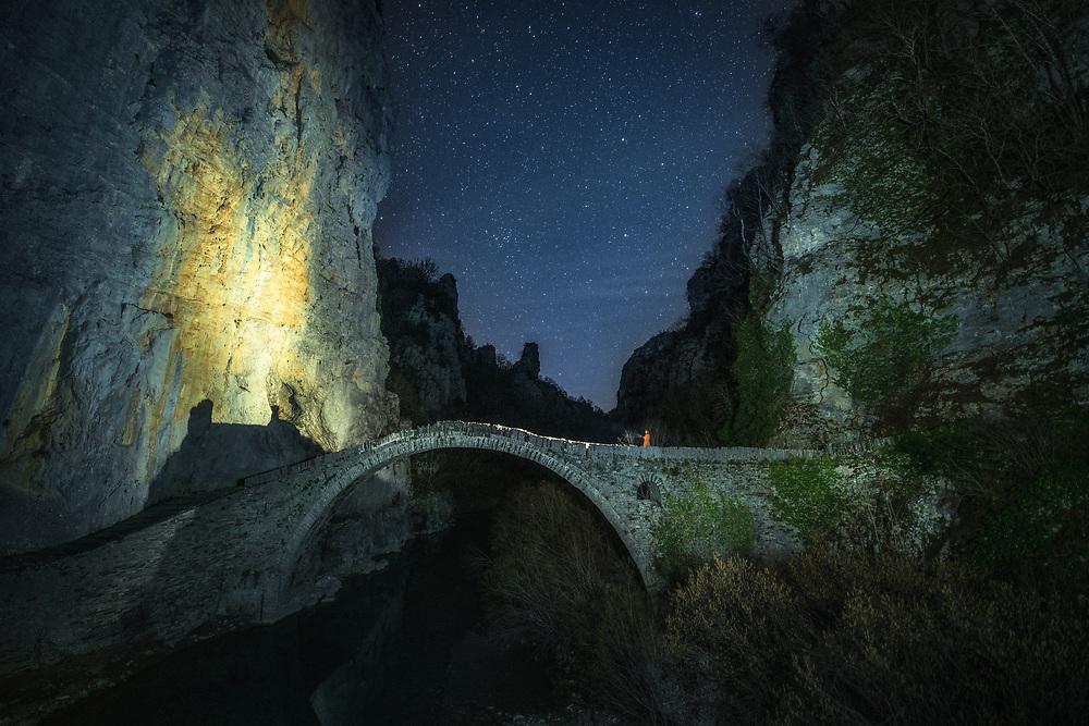 Bridge of Kokkoros or Noutsos in Search Results<br /> Web results<br /> <br /> Zagorohoria