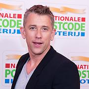 NLD/Amsterdam/20180215 - Goed Geld Gala 2018, Waldemar Torenstra