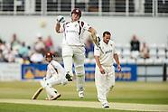 Northamptonshire County Cricket Club v Essex County Cricket Club 080615