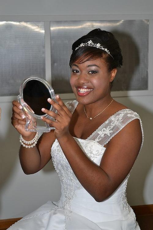 Wedding Photography for Pittsburgh, West Virginia, Ohio