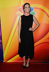 01 August  2017 - Studio City, California - Mandy Moore.  2017 Summer TCA Tour - CBS Television Studios' Summer Soiree held at CBS Studios - Radford in Studio City. Photo Credit: Birdie Thompson/AdMedia *** Please Use Credit from Credit Field ***