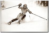 SLC Winter Olympics
