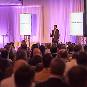 B2B Online Conference