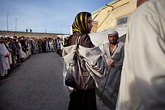 Habiba - Afghanistan