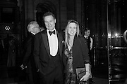 VISCOUNT AND VISCOUNTESS ROTHERMERE, Alexander McQueen: Savage Beauty Gala, Victoria and Albert Museum, and A. 12th March 2015