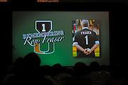 Ron Fraser: A Celebration of Life