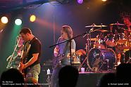2006-03-10 My Machine