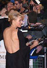 NOV 19 2012 Naomi Watts